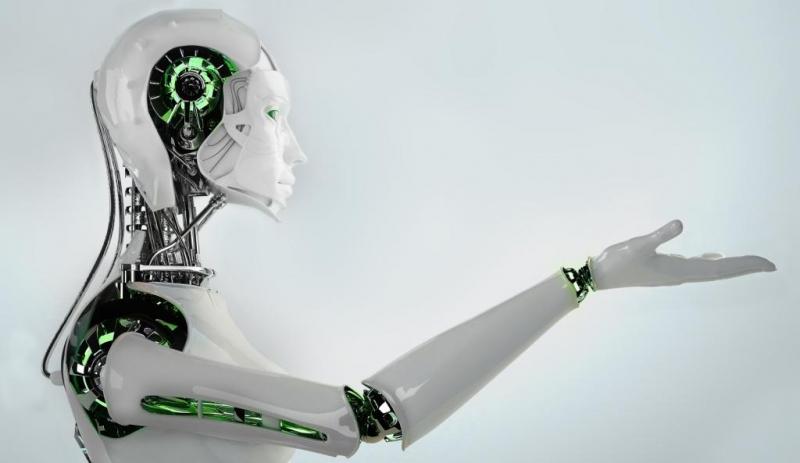 Всероссийский конкурс по робототехнике и интеллектуальным системам (региональный этап)