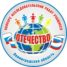 АНОНС! Областной смотр-конкурс юных экскурсоводов