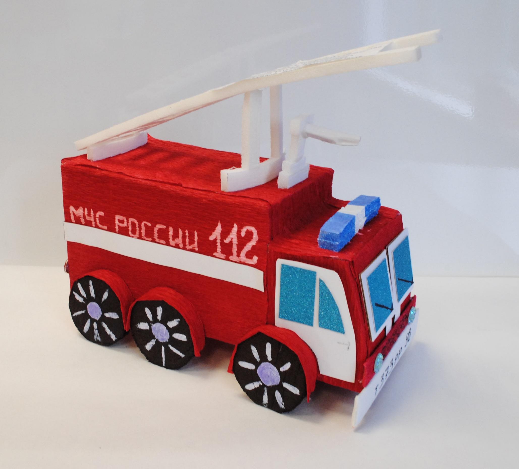 Итоги регионального этапа XVI Всероссийского конкурса  детско-юношеского творчества по пожарной безопасности «Неопалимая купина»