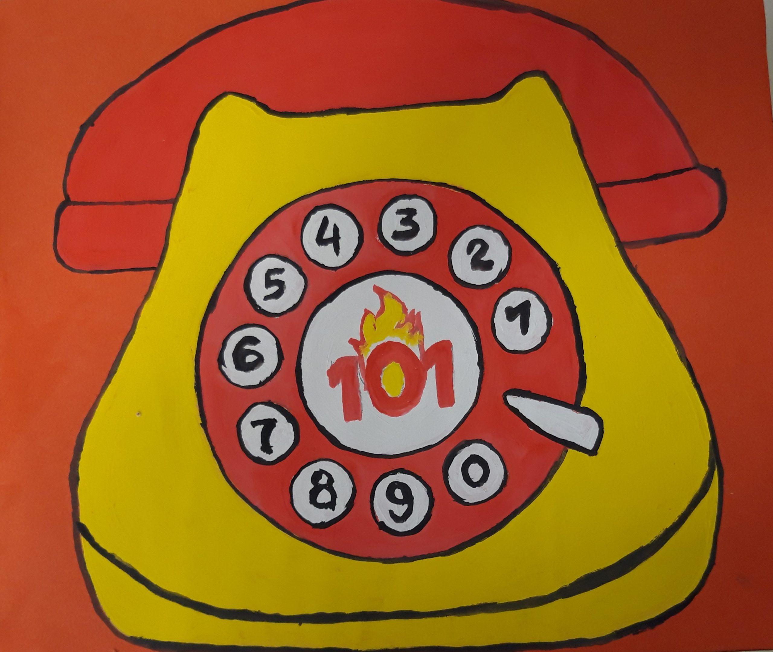 Итоги  областного конкурса слоганов «Это всем должно быть ясно, что шутить с огнем опасно»