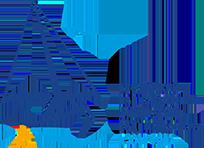 Финал Российского национального юниорского водного конкурса — 2020