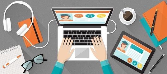 Маршруты в «онлайн» | ВЦХТ