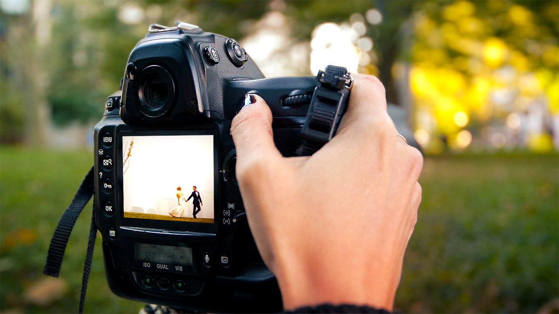 Областной конкурс юных фотолюбителей «Отражение» для детей с ОВЗ в рамках проекта  «Этот разноцветный мир» (в дистанционном формате)
