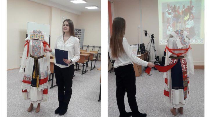 Всероссийский молодежный конкурс по проблемам культурного наследия, экологии и безопасности жизнедеятельности «ЮНЭКО»